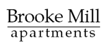 Brooke Mill Apartments